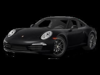 2016_Porsche_911