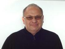 Len Krakauer