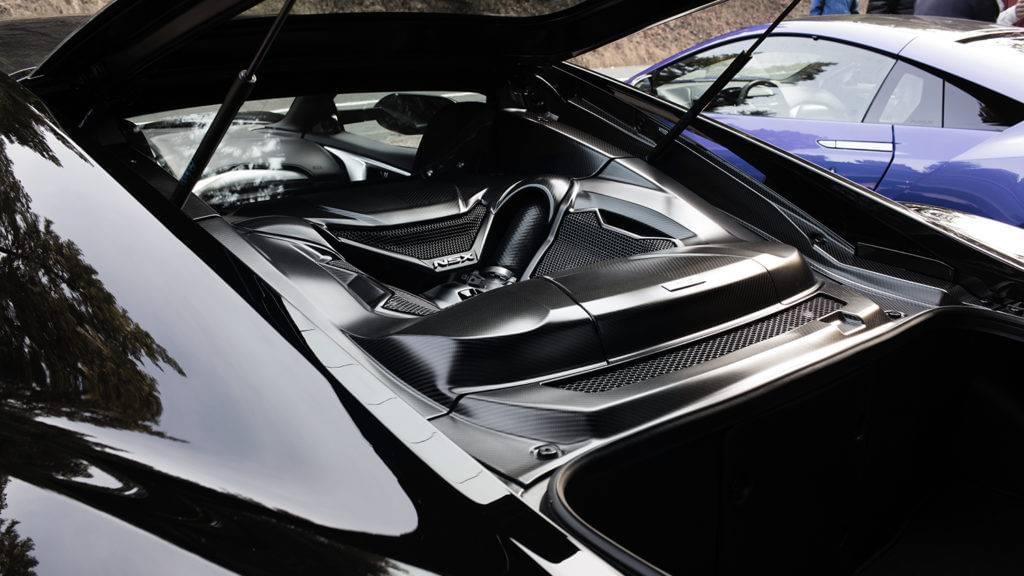 2018 NSX - Think Fast | Gary Force Acura Acura Nsx Engine on 2017 acura rlx, 2017 acura honda, 2017 acura rdx, 2017 acura integra, 2017 acura nsk, 2017 acura coupe, 2017 acura mdx, 2017 acura tl, 2017 acura lineup, 2017 acura ilx, 2017 acura legend, 2017 acura tsx, red and black nsx, 2017 acura rsx, 2017 acura rl, 2017 acura cars,