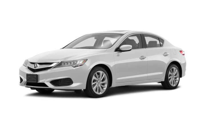 Vehicle Specials Gary Force Acura - Acura ilx lease deals