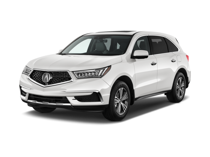 Vehicle Specials Gary Force Acura - Acura mdx lease specials