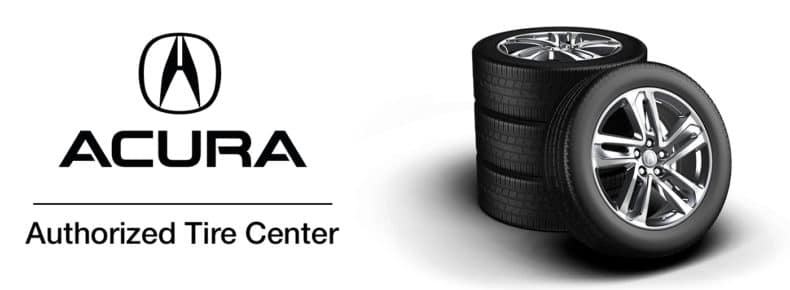 We Sell Tires Gary Force Acura - Acura tires