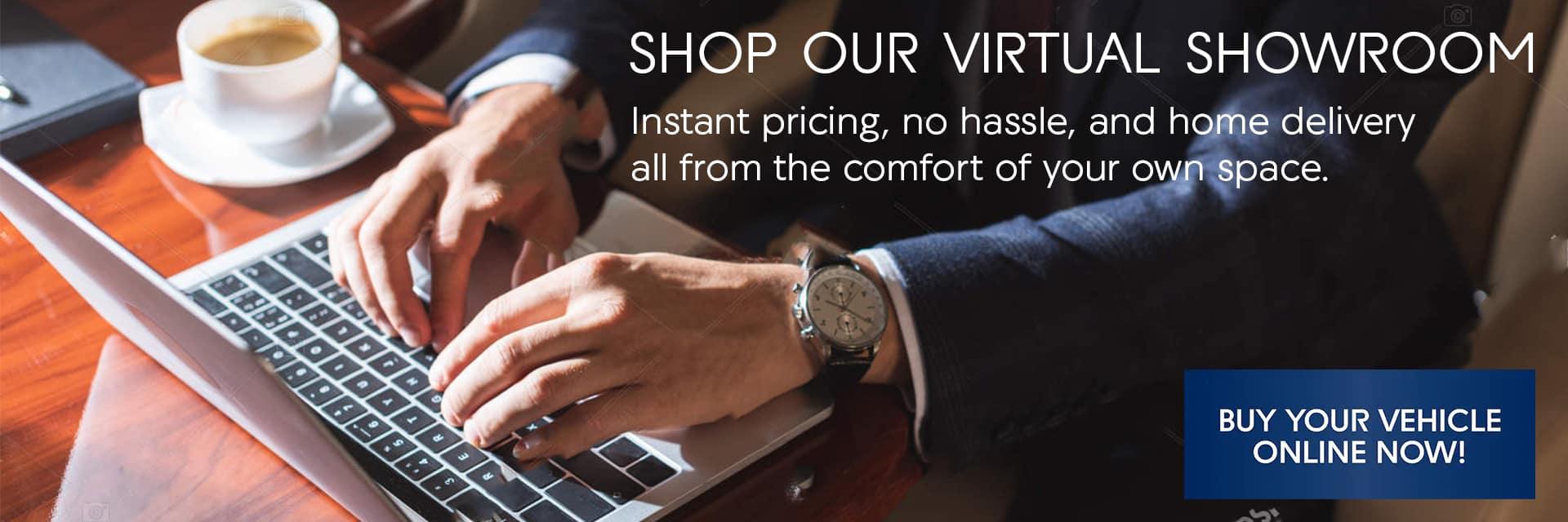 Buy Online Banner_3