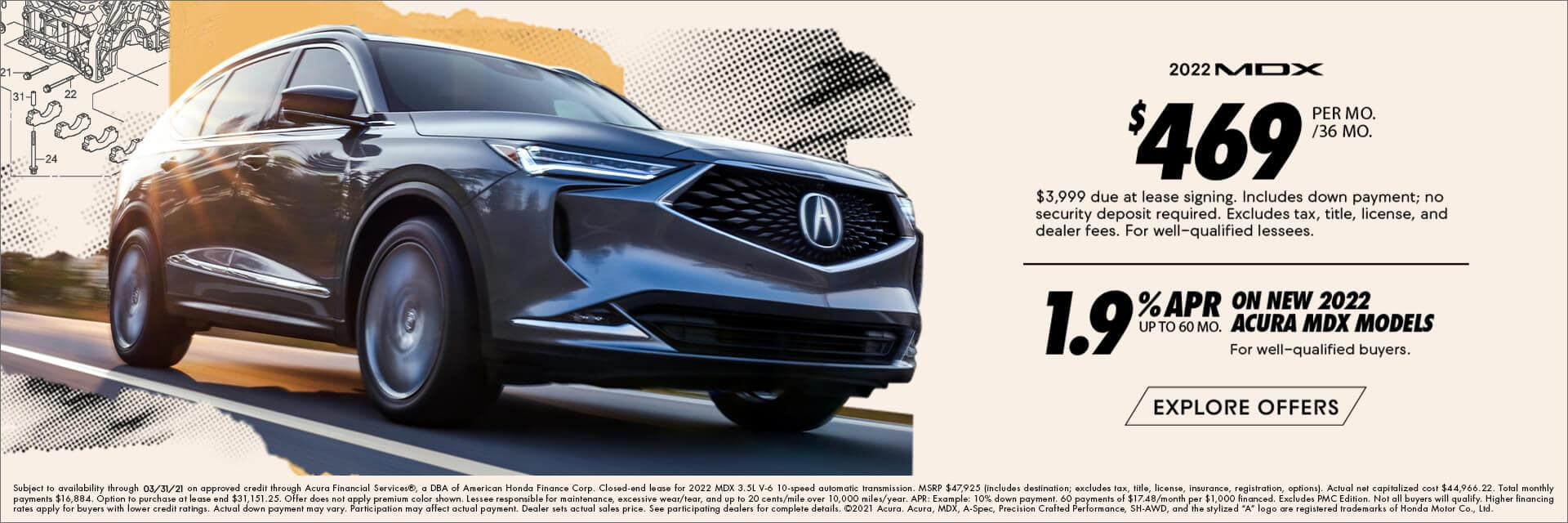 MDX22-BaseLaunch_ADDP_Dual_Offer_r04_1920x640_Lease-APR_March21