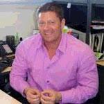 Scott Blaauboer