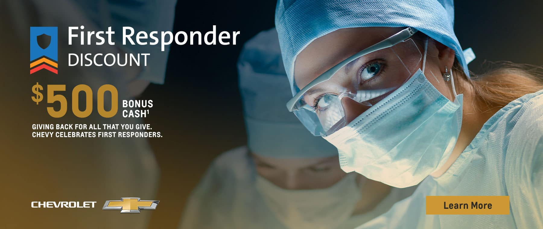 23_OCT_FIRST RESPONDERS SPECIAL_NATIONAL_1800x760