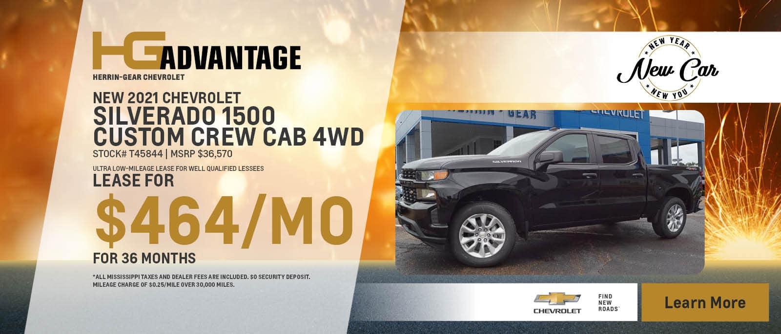Herrin Gear Chevrolet_11355_00010437_UX_HPB_Silverado