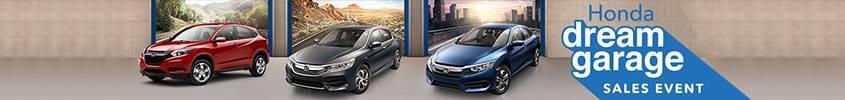 Honda_Banner_Sales 2