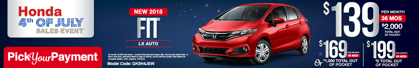 """New Honda CR-V"""" width="""