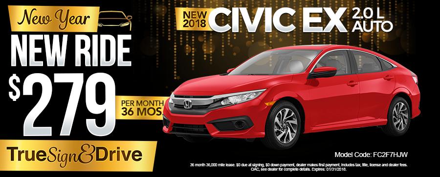 IGH-NewYear18-HP-CivicEX-Lease-v1