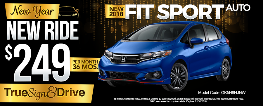IGH-NewYear18-HP-FitSport-Lease-v1