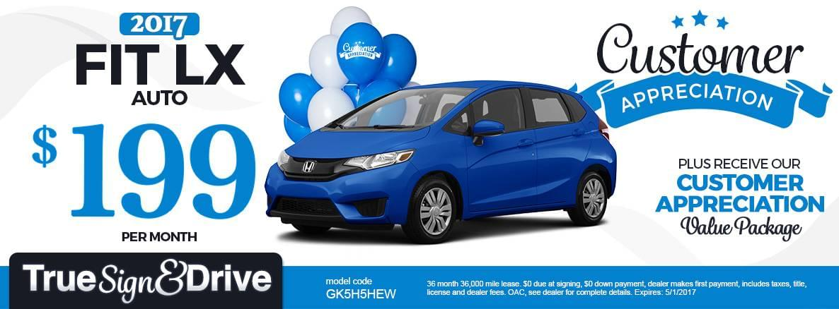 Honda sign drive lease specials mn minneapolis st for Honda financial services payment login