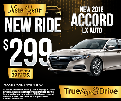 2018 honda accord lease specials best new cars for 2018 for Inver grove honda coupons