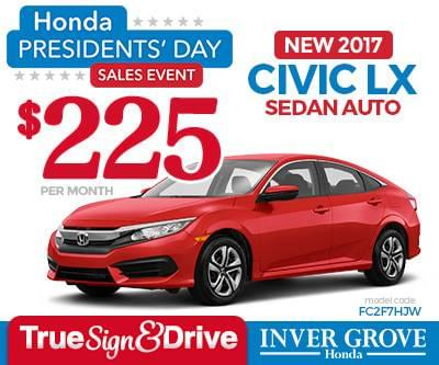 new inventory york leasing honda touring sedan dealer rq hondacivic island lease oem brooklyn staten car civic jersey