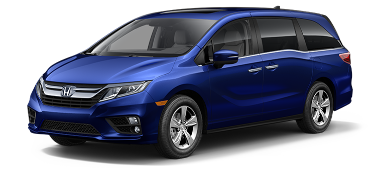 New honda lease specials mn civic accord cr v fit for Honda odyssey lease price