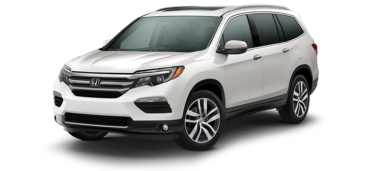 New honda lease specials mn civic accord cr v fit for Honda pilot lease special