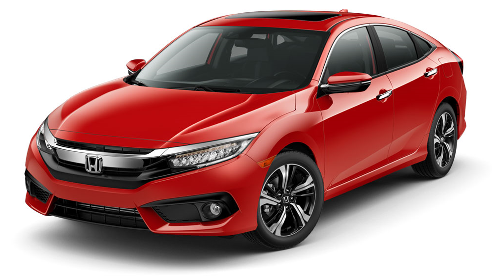 Honda accord lease specials mn new honda release 2017 2018 for Honda civic specials