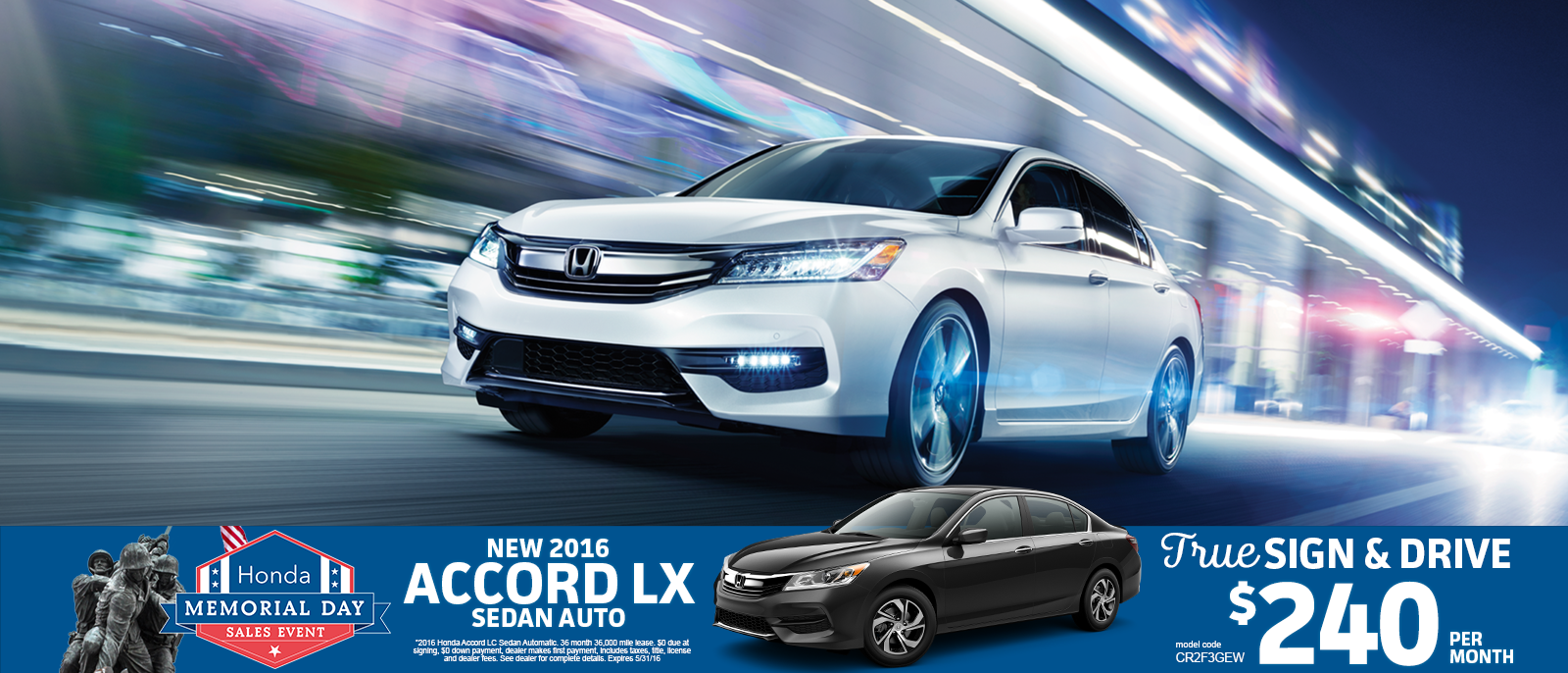 Honda Sign Drive Lease Specials Mn Minneapolis St