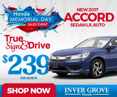 Honda Memorial Day Sale 2017 >> Igh Memorialday Display Ads 400x333 Accord Lx V1 Inver