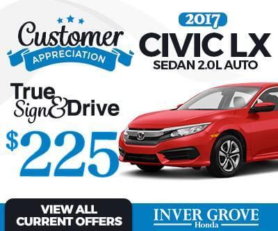 """Civic"