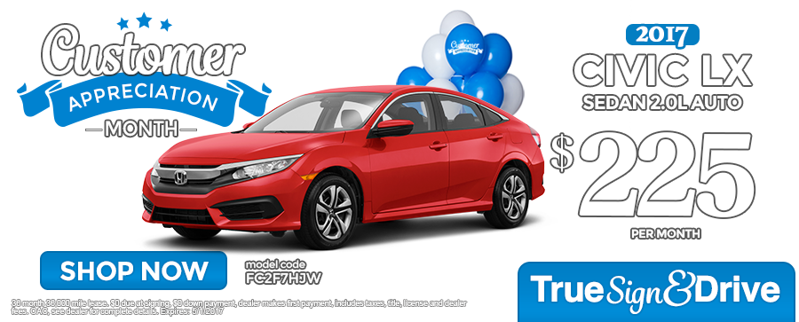 St paul inver grove honda honda dealer mn serving autos post for Honda dealership burnsville mn