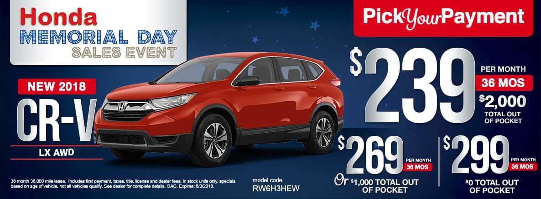 Honda Inver Grove Heights >> Inver Grove Honda - Honda Dealer MN Serving Minneapolis MN
