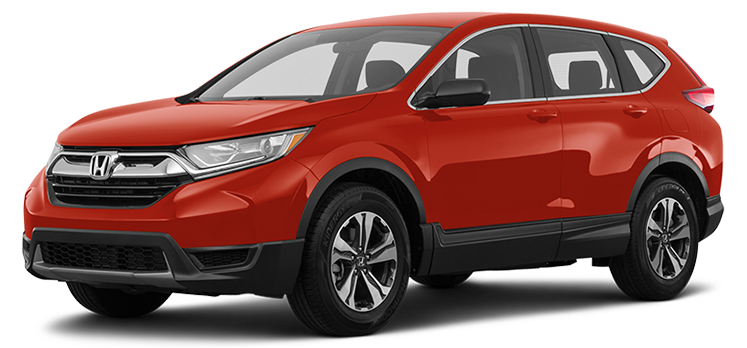 CR-V-LX-LP-Image-v2