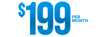 199-Price