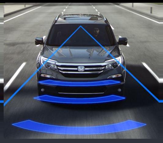 20485226-0-Honda-Sensing-Icon1
