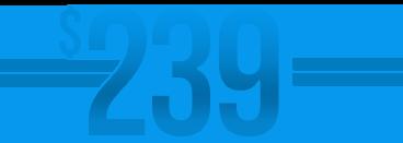 239-Price