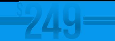249-Price