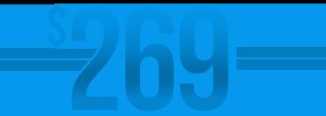 269-Price