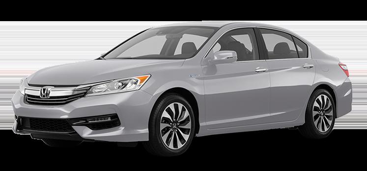 Inver Grove Honda 2017 2018 2019 Honda Reviews