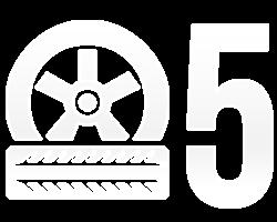 CC-5-Tire2