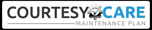 CC-Logo-White-Bg