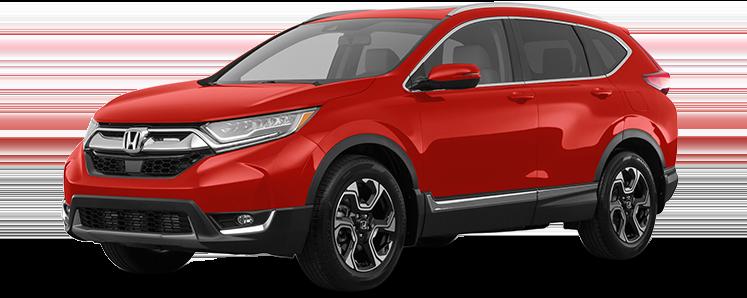 Certified-CR-V-SUV