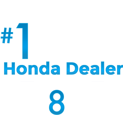 Certified-Honda-Header-1