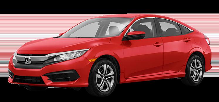 Civic-LX-Sedan-Thumb