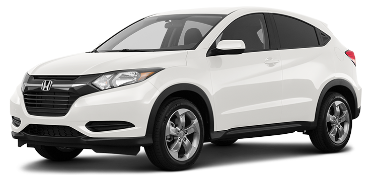 Honda sign drive lease specials mn minneapolis st for How much to lease a honda pilot