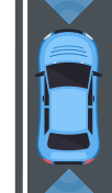 Honda-Service-Icon