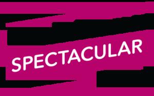 IGH-SummerSpectacular-Logo-400px