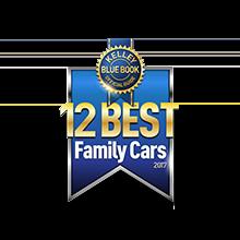 KBB-12Best-FamilyCars-17