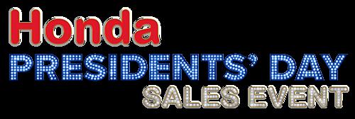 PresDay19-Logo-500