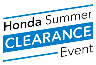 Summer-Clearance-Badge