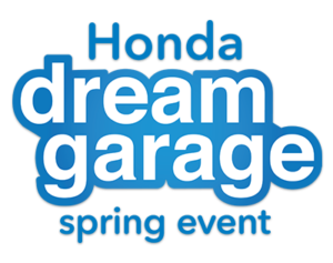 dream-garage-logo-400