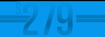 279-Price