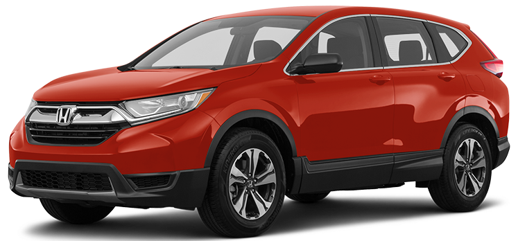 Ciocca honda new honda used car dealer in harrisburg pa for Honda crv lease offers