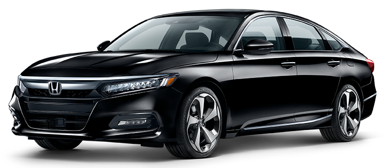 2018-Accord-Model-Thumb-blk