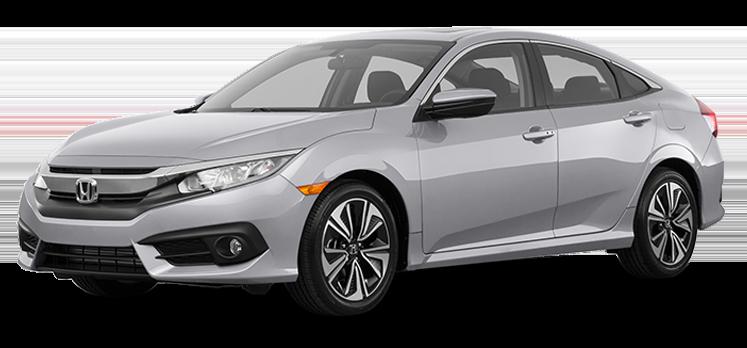 Inver Grove Honda Used Cars