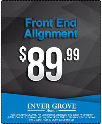 IGH-BF-Service-Special-Jan18-FrontEndAlignment